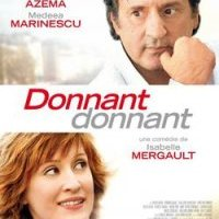 donnant_donnant